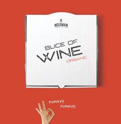 http://luksemburk.com/portfolio/slice-of-wine/