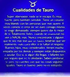 Giselle Torres, Taurus Quotes, Taurus Woman, Quotes And Notes, Film Music Books, Karma, Zodiac Signs, Memes, Empanadas