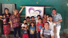 """Realiza Fundación MERAKI EL taller """"aprendiendo para enseñar""""."""
