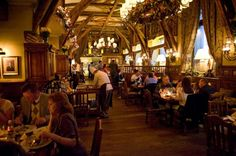 34 Best Warsaw Images Restaurant