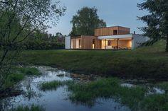 House JRv2,© Tom Kurek