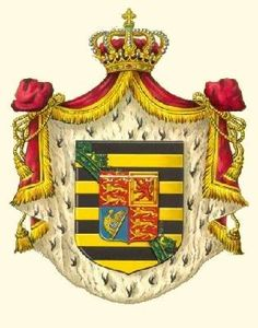 Family Crest Symbols, High Middle Ages, Floral Border, Crests, Coat Of Arms, Badge, Concept, Display, History