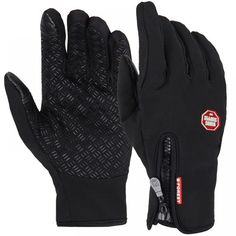 Cheap ski gloves, Buy Quality gloves ski directly from China winter ski gloves Suppliers: Windproof Bicycle Motorcycle Gloves Female Men Warm Snowboard Ski Gloves Winter Gloves Thermal Touchscreen Skiing Cycling Gloves Bike Gloves, Motorcycle Gloves, Cycling Gloves, Mens Gloves, Women Motorcycle, Fleece Gloves, Men's Cycling, Snowboard, Best Winter Gloves