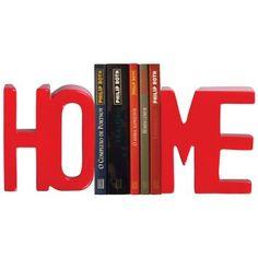 Visual Integrado | Westwing Home & Living - Móveis e Decoração para uma Casa com Estilo