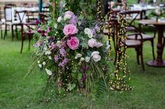 Plants, Wedding Decoration, Luxury, Plant, Planting, Planets