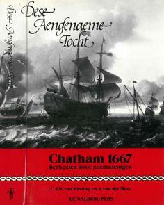 19 juni 1667: De tocht naar Chatham vangt aan. Bij deze succesvolle Nederlandse aanval op Engeland tijdens de Tweede Engels-Nederlandse Oorlog wordt een aanzienlijk deel van de Engelse vloot in brand gestoken en het vlaggenschip van de Engelse vloot, de HMS Royal Charles wordt buitgemaakt.