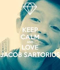 Image result for jacob sartorius