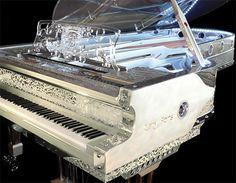 Musical Words Piano  http://pinterest.com/cameronpiano