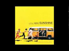 The Winner is - Little Miss Sunshine Soundtrack Wedding Procession! Amazing Songs, Beautiful Songs, Love Songs, Love Movie, I Movie, Processional Songs, Rick James, Always Kiss Me Goodnight, Little Miss Sunshine