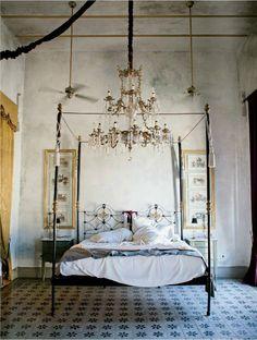 french interior design pinterest