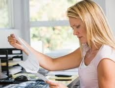 Get Quick Approval Of Loan With 1 Hour Loan Kentucky