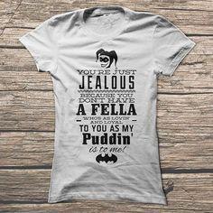 i am a size small or medium