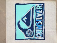 Quiksilver Quiksilver Wallpaper, Samsung Galaxy Wallpaper Android, Surf House, Surf Brands, Surf Art, Surf Shop, Hurley, Mens Tees, Lacoste