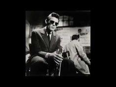 Chet Baker - Best Of Chet Baker - Full Album.
