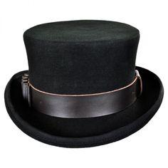 6802ea7c05702 Hats and Caps - Village Hat Shop - Best Selection Online