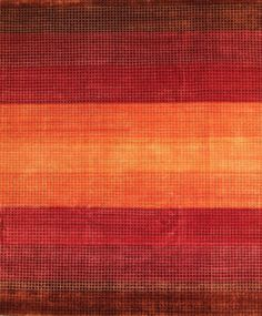 Loribaft Gabbeh  Teppiche  Moderno Tappeto Alfombra 300 x 252 cm Rugs