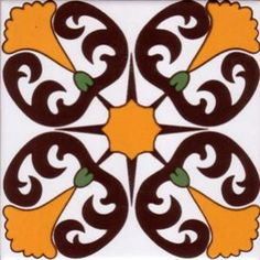 Image result for pinterest azulejos antigos