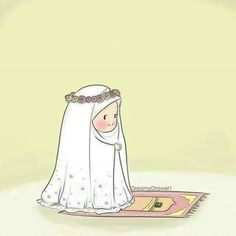 x – oidis Girl Cartoon, Cute Cartoon, Cartoon Art, Niqab, Hijab Drawing, Girly M, Islamic Cartoon, Anime Muslim, Hijab Cartoon