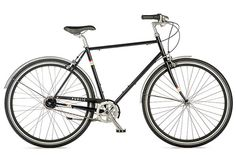 PUBLIC Bedford - Special Edition Commuter Bike with Brooks Leather Saddle, Brooks Slender Leather Grips, and Silver Fenders Electronic Bike, Electric Bike Kits, Urban Bike, Commuter Bike, Bike Storage, Bicycle Maintenance, Cycling Bikes, Cool Tools