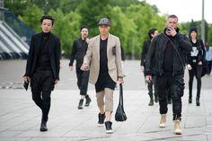 paris-fashion-week-street-style-report-part-1-15