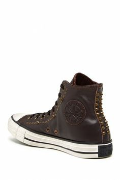 I need - Converse Chuck Taylor Studded High Top