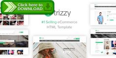 [ThemeForest]Free nulled download Trizzy - Multi-Purpose eCommerce Shop HTML Template from http://zippyfile.download/f.php?id=33842 Tags: business, corporate, ecommerce, elegant, flat, modern, retail, shop, store