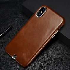 Special Section For Apple Iphone Xs X Phone Back Cover Case Tpu Soft Ultrathin Matte X-level Moderate Cost Cell Phone Accessories