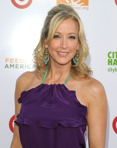 Lara Spencer | ... minds in this photo lara spencer lara spencer attends the party for