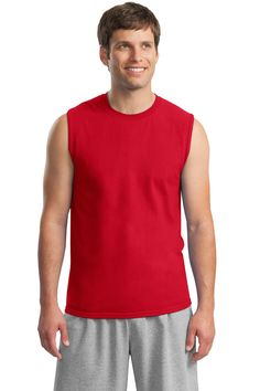 To make a big bang, all it takes is a spark. Get the Mens Sleeveless T-Shirt - Double-needle collar at 33% off. Smart shopping at http://truetosizeapparel.com/mens-sleeveless-t-shirt-double-needle-collar/  #tanktops #menstanks