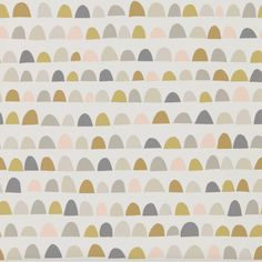 Buy Priya in Blush, Honey and Linen, a feature wallpaper from Scion, featured in the Lohko collection from Fashion Wallpaper. Scandi Wallpaper, Linen Wallpaper, Print Wallpaper, Wallpaper Roll, Playroom Wallpaper, Feature Wallpaper, Fashion Wallpaper, Wallpaper Online, Backgrounds