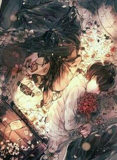 Ảnh anime và các cặp đôi mình thích như :  victor x yuri, tododeku, k… #phitiểuthuyết # Phi Tiểu Thuyết # amreading # books # wattpad