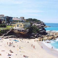 How to Take Good Beach Photos Coast Australia, Sydney Australia, Australia Travel, Fiji Travel, Sydney Beaches, Permanent Vacation, Australian Beach, Bondi Beach, Adventure Is Out There