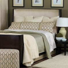 Eastern Accents Brenn Bedding Collection | Wayfair
