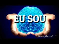 "O PODER DO ""EU SOU"" AFIRMAÇÕES PARA COCRIAR NA REALIDADE - YouTube Neville Goddard, Mudras, Crassula Ovata, Saint Germain, Science And Technology, Wicca, Reiki, Chakra, The Secret"