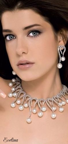 Pearls ♛BOUTIQUE CHIC♛