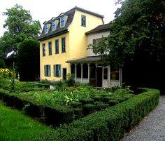 Musik und Kunstschule Jena Germany More Than Beer