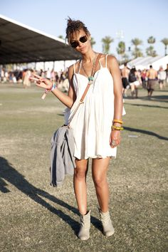 For more Festival Style, check out our Tumblr > http://topshop.tumblr.com/tagged/festival