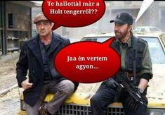 Humoros képek Percy Jackson Memes, Bad Memes, Marvel, Chuck Norris, Picts, Laughing So Hard, Funny Cute, Haha, Comedy