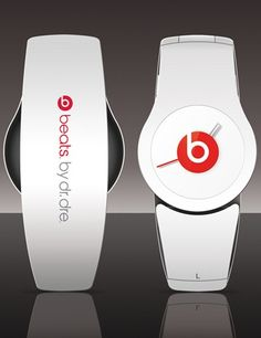 Innovative Watch - Beats by Dr.Dre3