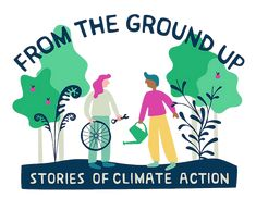 Exhibition in Oxford | From The Ground Up Un Climate Change Conference, Musical Composition, 28th October, Through Time And Space, Climate Action, Group Work, From The Ground Up, Filmmaking, Oxford