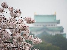 Nagoya Travel: Access, Orientation and Transportation