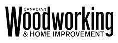 Sjobergs Smart Workstation Pro Vise Review Canadian Woodworking, Woodworking Courses, Woodworking Bench Plans, Woodworking School, Learn Woodworking, Woodworking Projects, Woodworking Equipment, Wood Turning Lathe, Wood Turning Projects