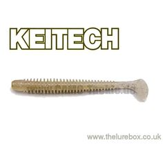 Products - Shop Now from our wide selection of lures and lure fishing equipment/tackle for catching pike, perch and zander within the UK that suits your budget exc.