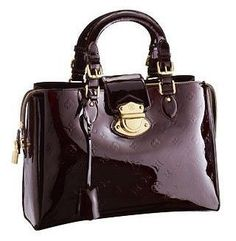 Louis Vuitton ... more #fashion: http://pinterest.com/mtfashional/