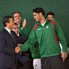 México será sede del Preolímpico de Basquetbol en 2015
