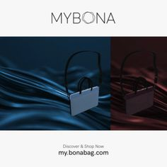 Design process easily with MyBona; choosing Leather, Colour and Accessories. Discover & Design Now ✍️ #BonaBag #MyBona #UrbanCaseUnisex #Bag #Design #Create #Customised #Unique Bag Design, Design Process, Social Media, Unisex, Colour, Marketing, Create, Leather, Accessories