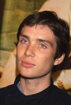 Cillian Murphy Worldwide has members. This group is so we can all enjoy and admire the extremely gorgeous and talented Cillian Murphy, beautiful. Pretty Boy Swag, Pretty Boys, Beautiful Blue Eyes, Gorgeous Men, Murphy Actor, Peaky Blinders Tommy Shelby, Cillian Murphy Peaky Blinders, Happy Pictures, Happy Pics