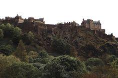 10 choses à voir en Écosse   L'oeil d'Eos - Blog voyage & photo Blog Voyage, Eos, Monument Valley, Photos, Architecture, Nature, Travel, Scotland Trip, First Time