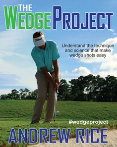 Golf Club Fitting, Golf Clubs, Wedges, Science, Baseball Cards, Cover, Projects, How To Make, Blue Prints