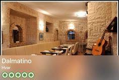 https://www.tripadvisor.com/Restaurant_Review-g303808-d1509619-Reviews-Dalmatino-Hvar_Hvar_Island_Split_Dalmatia_County_Dalmatia.html?m=19904